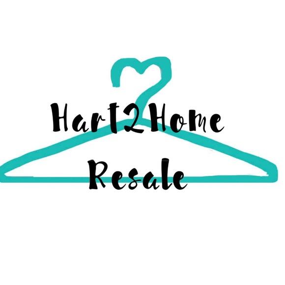 hart2home